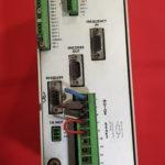 Référence BVC1HRD010502P de la marque ABB