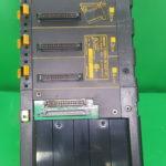 Référence C200H-BC051-V1 de la marque OMRON