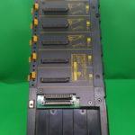 Référence C200H-BC081-V1 de la marque OMRON