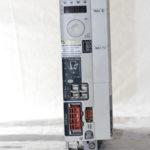 Référence LXM32MD18M2 de la marque SCHNEIDER-ELECTRIC