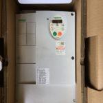 Référence ATV212WU40N4 de la marque SCHNEIDER-ELECTRIC