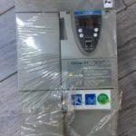 Référence ATV61HD18N4Z de la marque TELEMECANIQUE