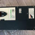 Référence ATV61HD22N4Z de la marque TELEMECANIQUE