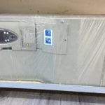 Référence ATV61HD45N4Z de la marque TELEMECANIQUE