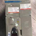 Référence ATV71HD22N4Z de la marque TELEMECANIQUE
