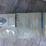 Référence ATV71HD30N4Z de la marque TELEMECANIQUE
