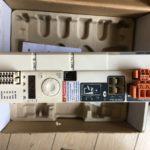 Référence LXM32MD30M2 de la marque SCHNEIDER-ELECTRIC