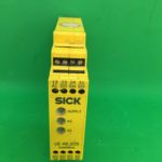 Référence UE 48-2OS2D2 de la marque SICK