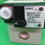Référence 1 211 216 904 de la marque DUNGS
