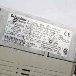 Référence ATV28HU18N4 de la marque Schneider