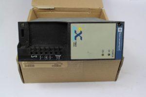 TSX SUP702  TELEMECANIQUE