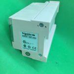 Référence ABE7-CPA02 de la marque SCHNEIDER-ELECTRIC