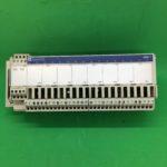 Référence ABE7-CPA31 de la marque SCHNEIDER-ELECTRIC