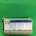 Référence ABE7-H12R10 de la marque SCHNEIDER-ELECTRIC
