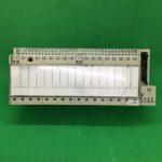 Référence ABE7-P16T214 de la marque SCHNEIDER-ELECTRIC