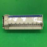 Référence ABE7-R16S210 de la marque SCHNEIDER-ELECTRIC