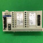 Référence ABE7-TES160 de la marque SCHNEIDER-ELECTRIC