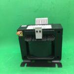 Référence ABL 6TS25U de la marque SCHNEIDER-ELECTRIC