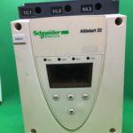 Référence ATS22D32Q de la marque SCHNEIDER-ELECTRIC