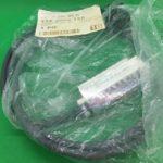 Référence BMXFCA 150 de la marque SCHNEIDER-ELECTRIC