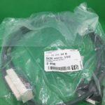 Référence BMXFTA 150 de la marque SCHNEIDER-ELECTRIC