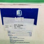 Référence FL6082 de la marque UFI