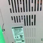 Référence LXM05AD10M2 de la marque SCHNEIDER-ELECTRIC