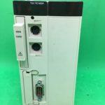 Référence TSX P57453AM de la marque SCHNEIDER-ELECTRIC