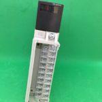 Référence TSXAEY414 de la marque SCHNEIDER-ELECTRIC