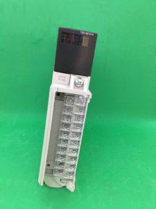 TSXAEY414  SCHNEIDER-ELECTRIC