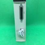 Référence TSXASY800 de la marque SCHNEIDER-ELECTRIC