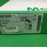 Référence TSXDEY32D2K Neuf de la marque SCHNEIDER-ELECTRIC
