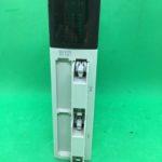 Référence TSXDEY32D2K de la marque SCHNEIDER-ELECTRIC