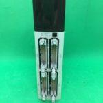 Référence TSXDEY64D2K de la marque SCHNEIDER-ELECTRIC
