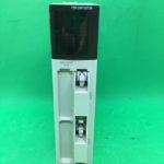 Référence TSXDSY32T2K de la marque SCHNEIDER-ELECTRIC