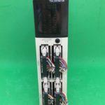 Référence TSXDSY64T2K de la marque SCHNEIDER-ELECTRIC