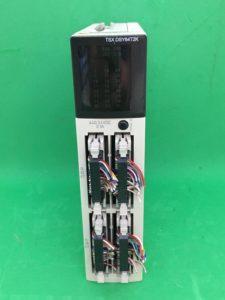 TSXDSY64T2K  SCHNEIDER-ELECTRIC