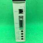 Référence TSXETY110 de la marque SCHNEIDER-ELECTRIC
