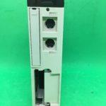 Référence TSXP5710 de la marque SCHNEIDER-ELECTRIC