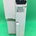 Référence TSXPSY5500 de la marque SCHNEIDER-ELECTRIC