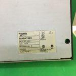 Référence TSXRKY8EX de la marque SCHNEIDER-ELECTRIC