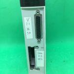 Référence TSXSCY21601 de la marque SCHNEIDER-ELECTRIC