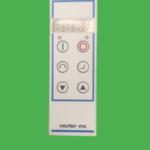 Référence SK1500 1FCT  de la marque NORDAC