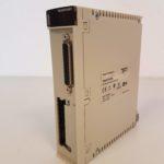 Référence TSX SCY21601 de la marque Schneider