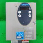 Référence LXM05AD14N4 de la marque SCHNEIDER-ELECTRIC