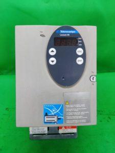 LXM05AD14N4  SCHNEIDER-ELECTRIC