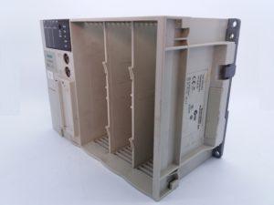 TSX3722101  SCHNEIDER-ELECTRIC